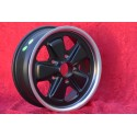 1 pc. Porsche 911 Fuchs 6x15 ET36 5x130 wheel